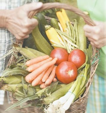 Beatrice Farmers Market