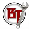 BT Support