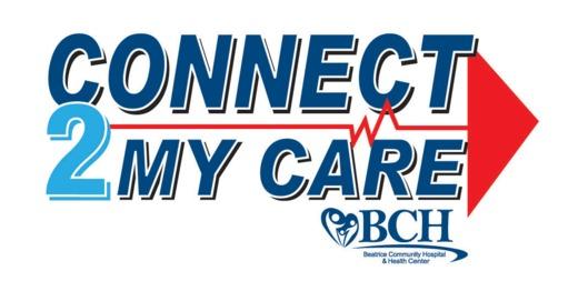 BCH Hospital Patient Portal