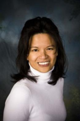 Dr. Marilou Reyes