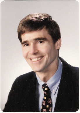 Dr. Gowen