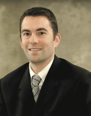 Dr. Brett Studley
