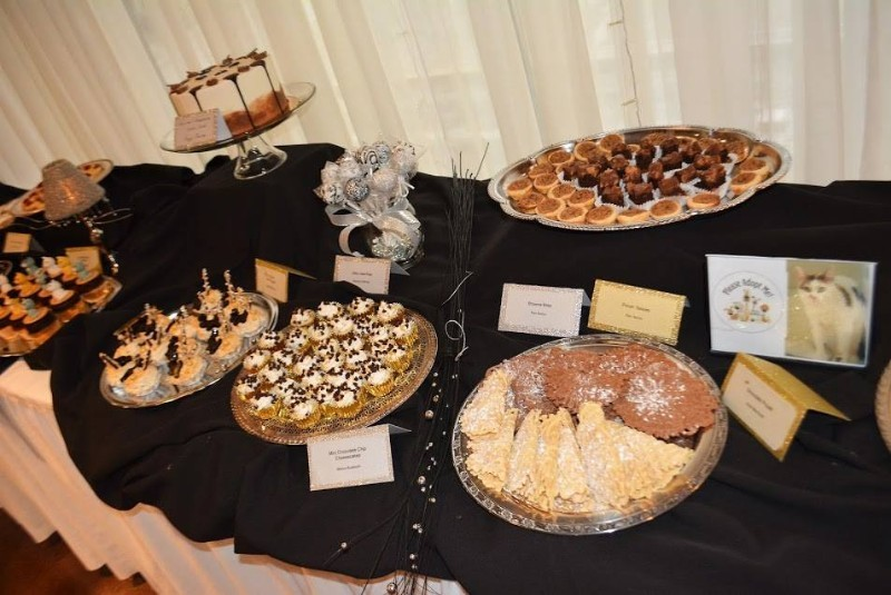 Gage County Tourism event photo