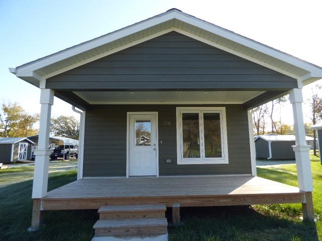 Hartig Real Estate, LLC real estate property photo