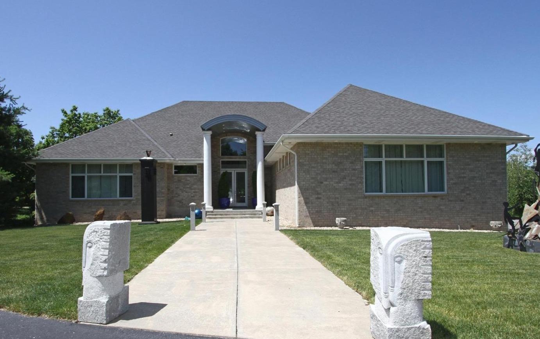 Homestead Land Company real estate property photo