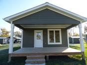 Hartig Real Estate, LLC photo