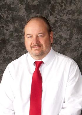 Tim Sullinger