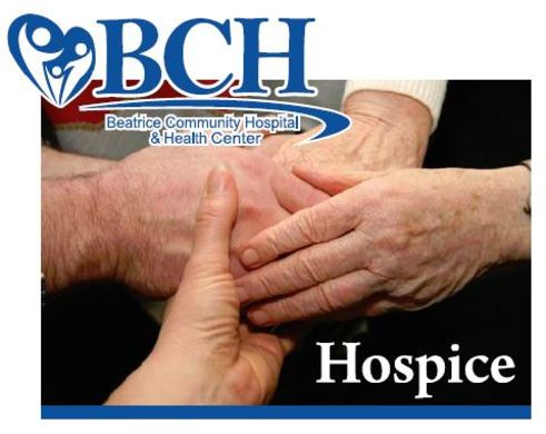 BCH Hospice