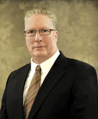 Dr. Blake Butler