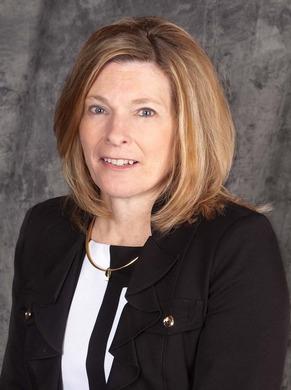 Mary Cammack