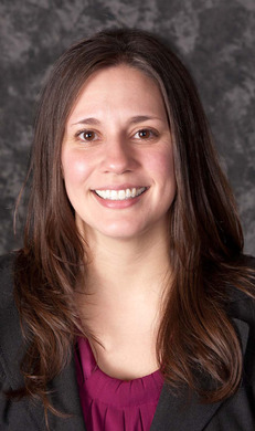 Dr. Amy Loeffler