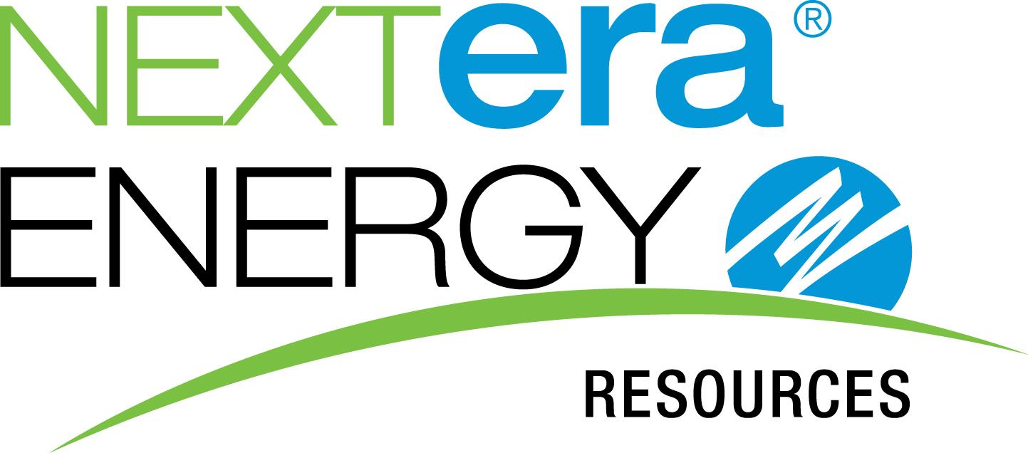 Next Era Energy