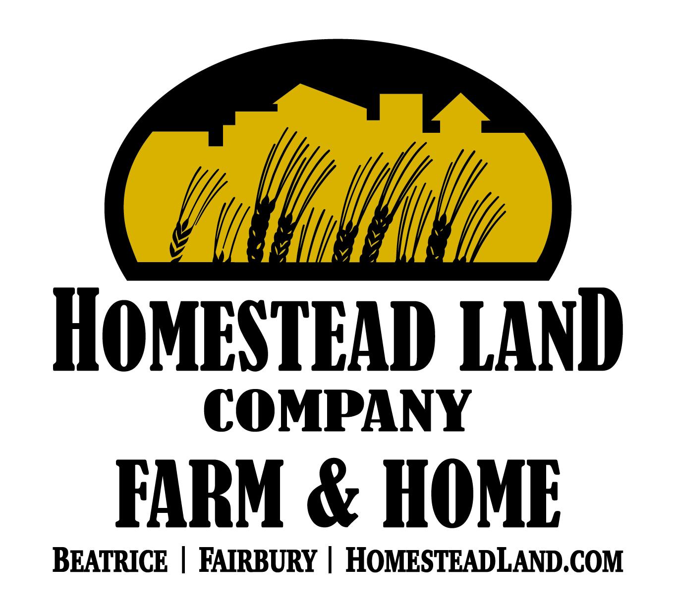 Homestead Land Company