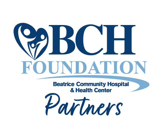 BCH Foundation Partners