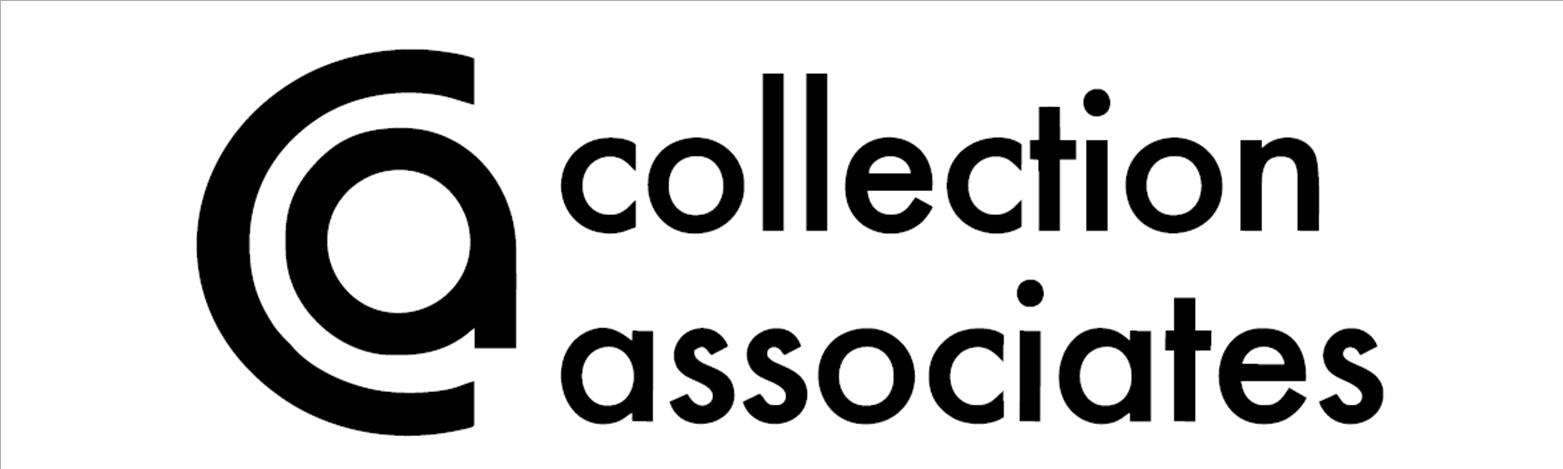 Collection Associates