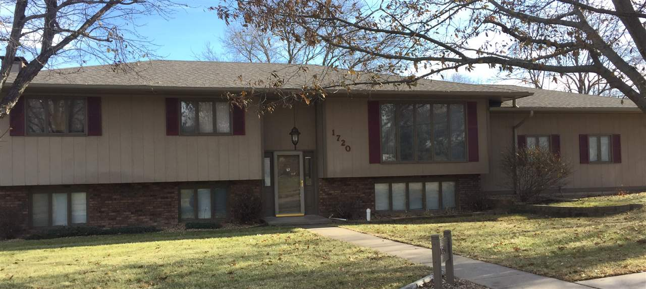 D'Andrea Realty, LLC real estate property photo